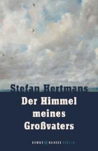 Der-Himmel-meines-Großvaters--Roman-9783446246430_xxl