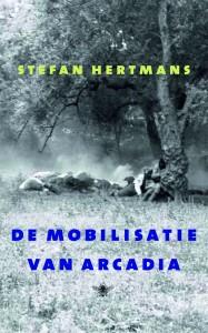 De mobilisatie:Hertmans